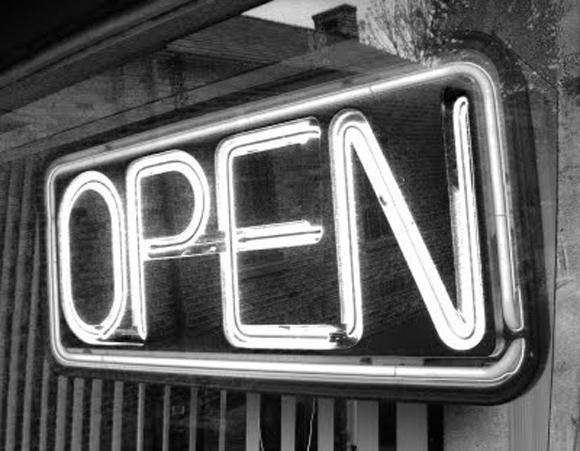 Как открыть интернет-магазин одежды и не совершить банальные ошибки?