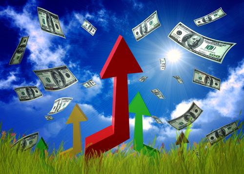 6 факторов, повышающих конверсию интернет-магазина
